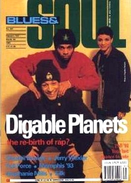 digable planets ladybug net worth - photo #28